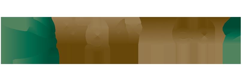 RightMealz